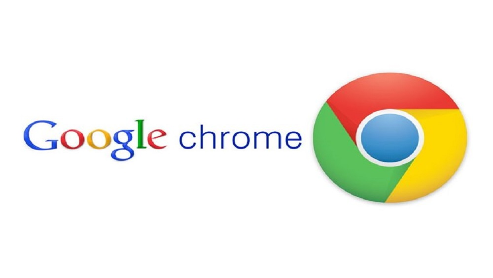Chrome will Warn You If Your Password has been Stolen