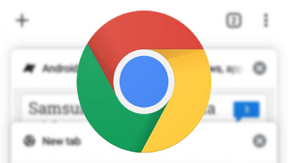 Google Halts Update to Android Version of Chrome due to This Bug