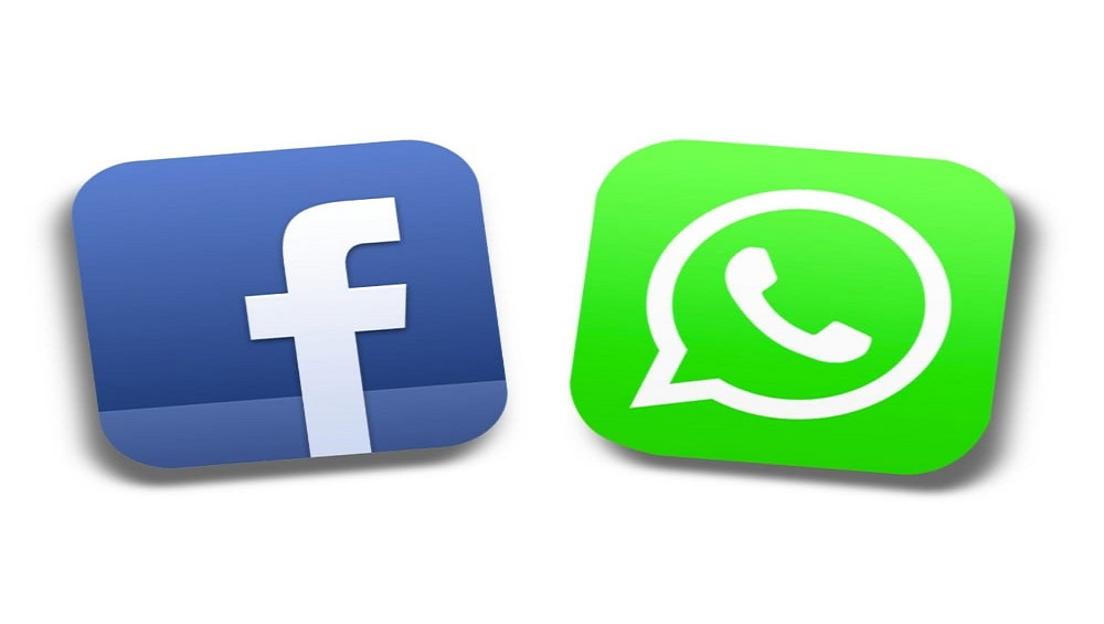 WhatsApp Gets Facebook's Crisis Response Tool