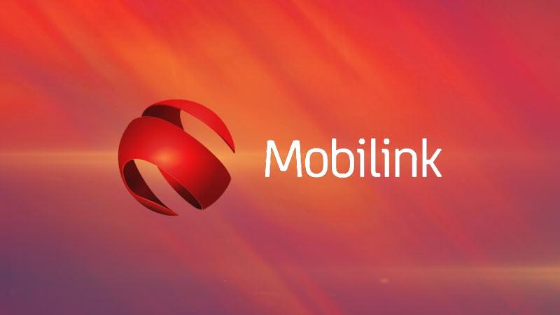 Mobilink