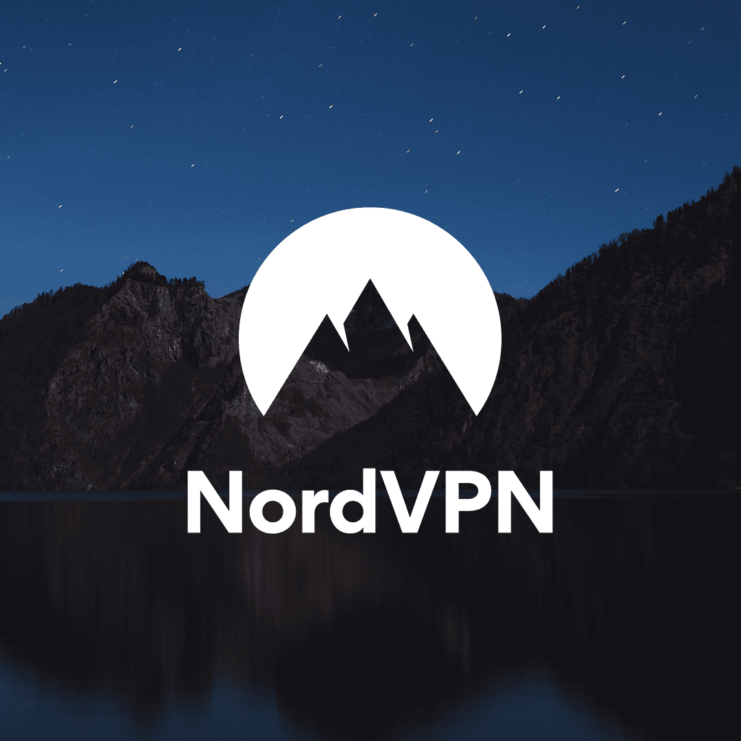Best Free VPN for Android in 2020
