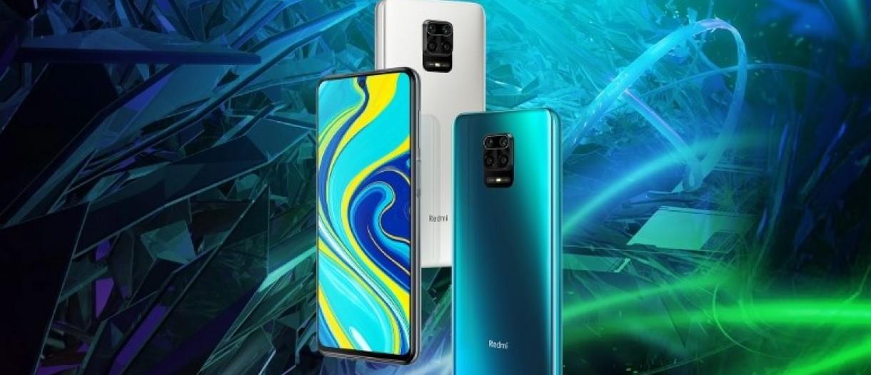 redmi-note-9-pro-best-smartphone-under-45000
