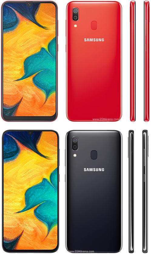 5 best Mobile Phones