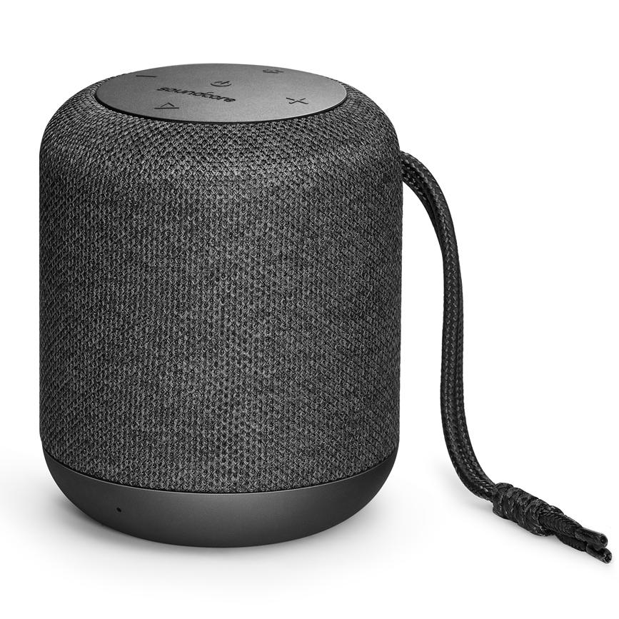 speaker 3