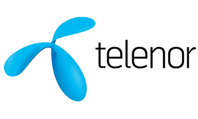 Telenor Pak