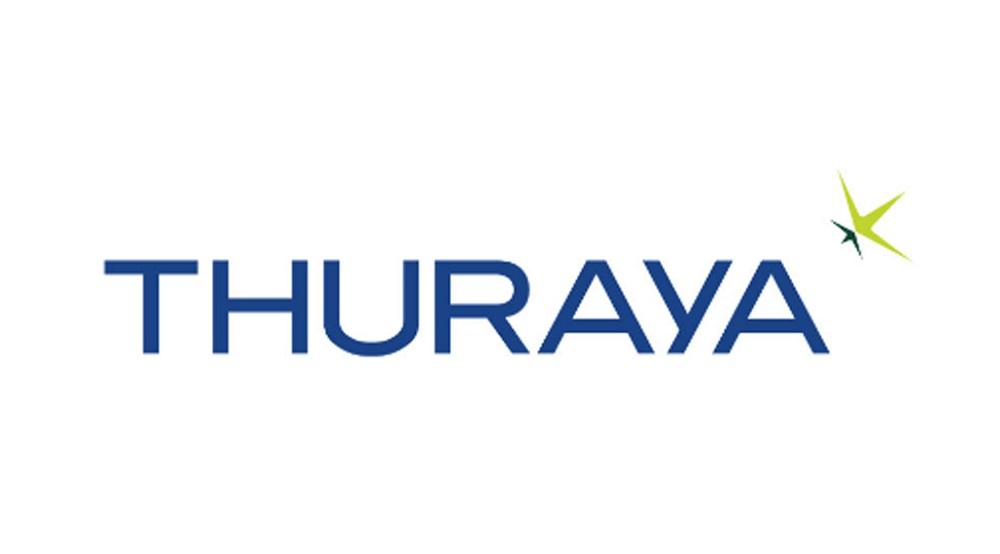 Thuraya IoT M2M