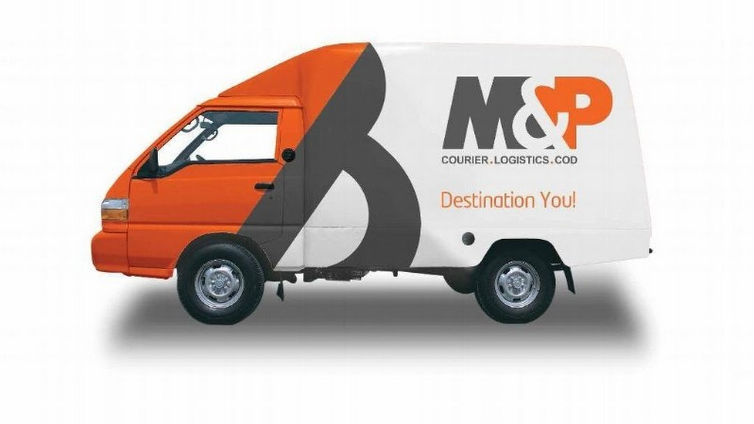 Cheapest, Most Trusted Delivery Companies In Pakistan
