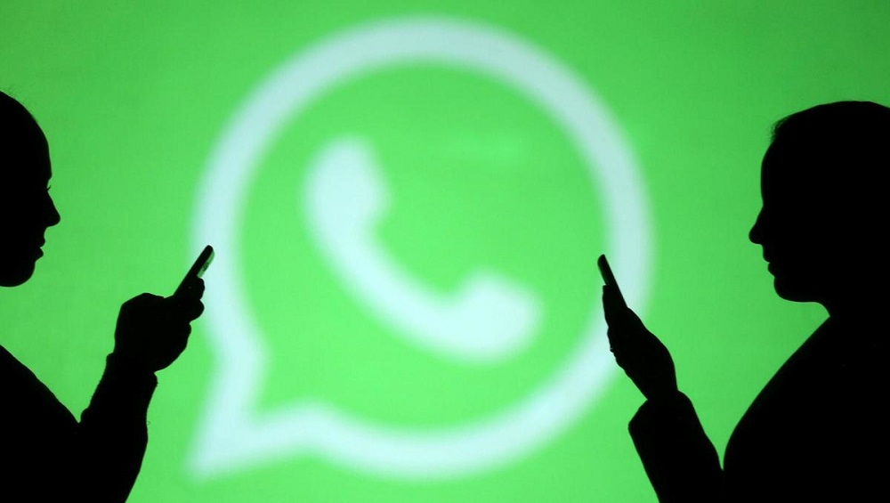 WhatsApp New Features to Expect in 2020
