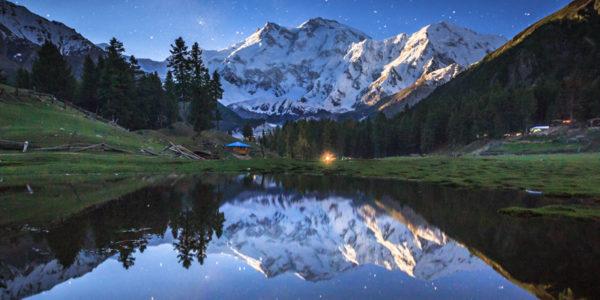 worldadventuretours.org