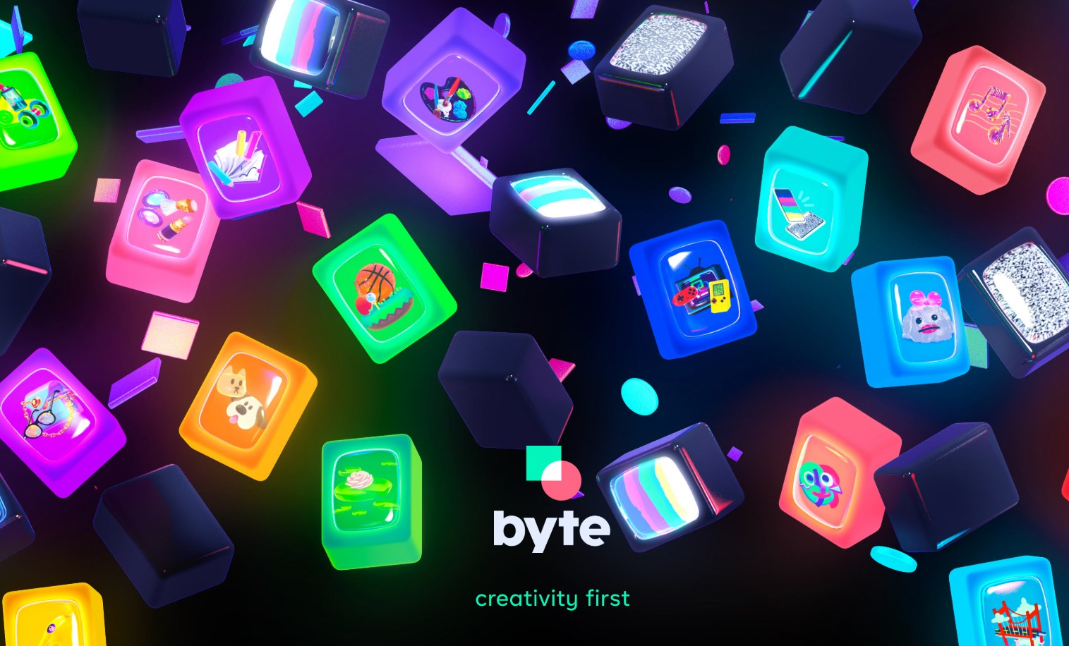 byte video app
