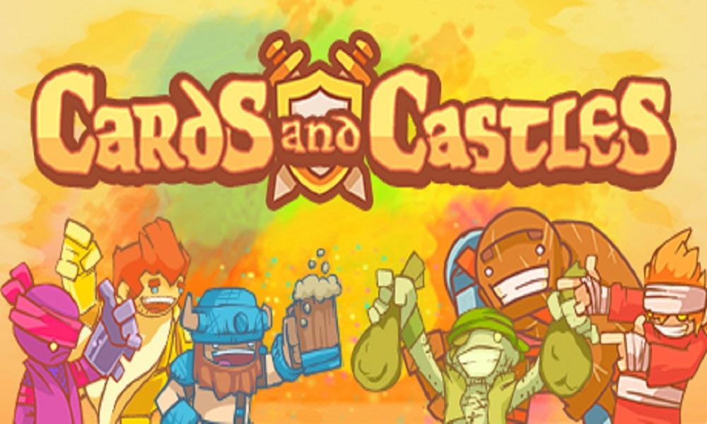 clash royale genre
