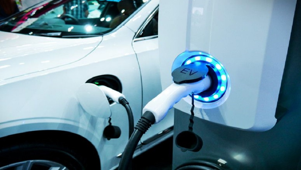 Pakistan First Electric Vehicle: Boosts Pollution-Free Transport Facilities