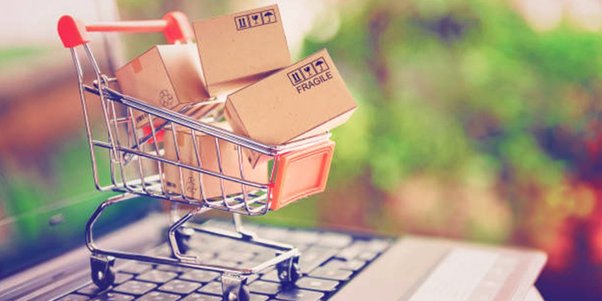 6 Key Features Of E-Commerce Policy 2019