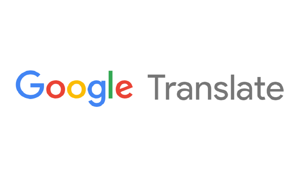 Google Translate to Transcribe Audio