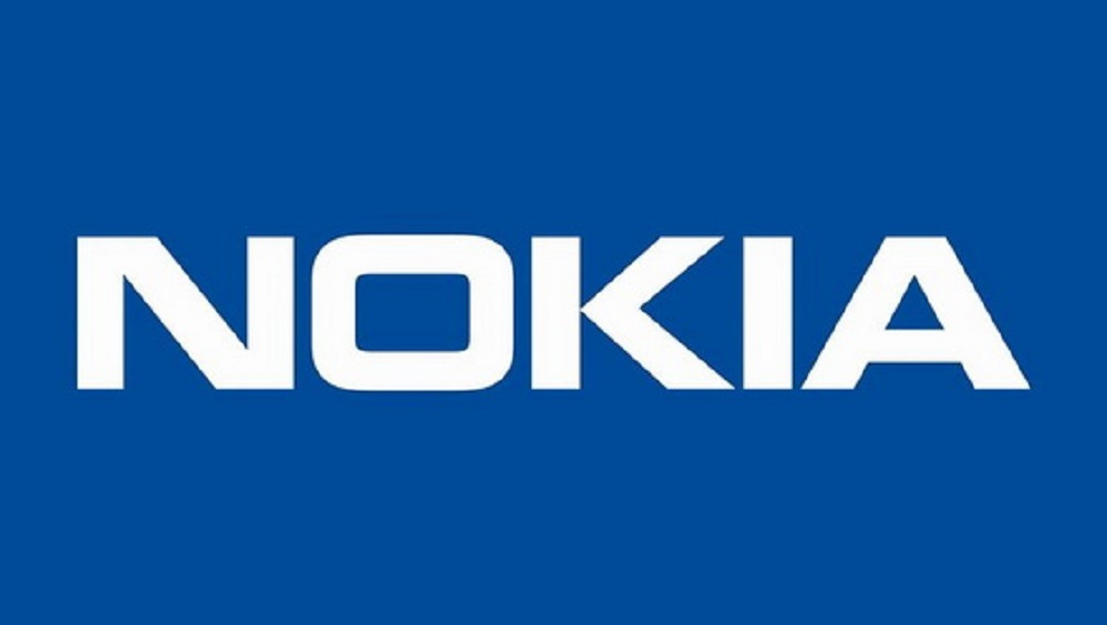 PTCL & Nokia Join Hands to Build Pakistan's First 200G Optical Network