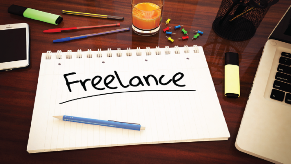 Pakistan is the World's 4th Largest Freelance Market: Forbes
