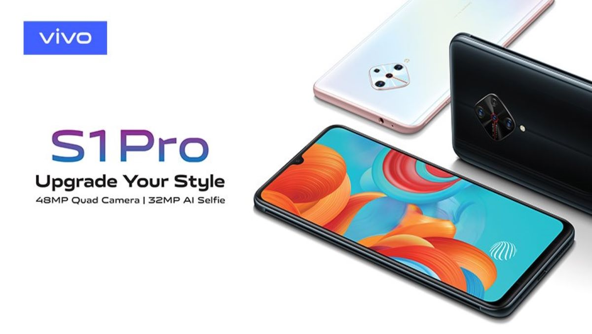 Photo of Vivo S1 pro Full Review: A unique Mid-Ranger with ordinary performance