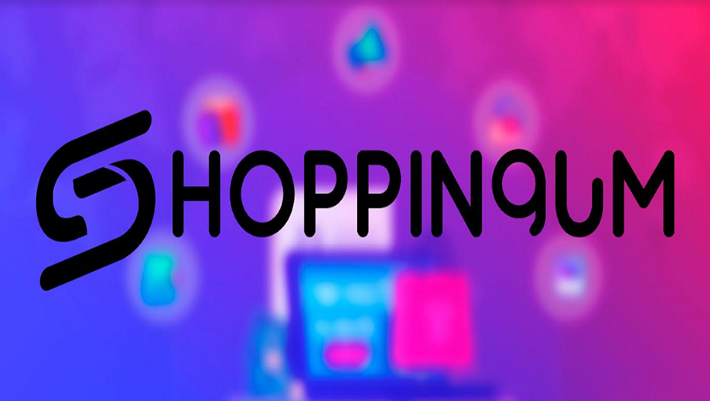 Shoppingum, Changing the Online Shopping Experience in Pakistan