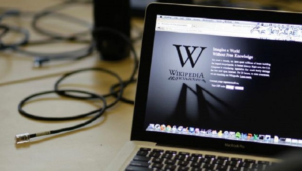 Turkey lifts ban on Wikipedia after almost 3 years