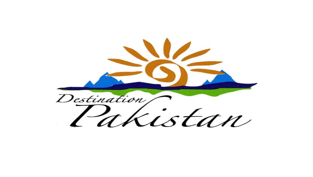 Top travel destinations in Pakistan
