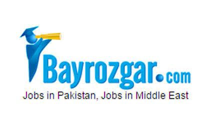 Bayrozgar