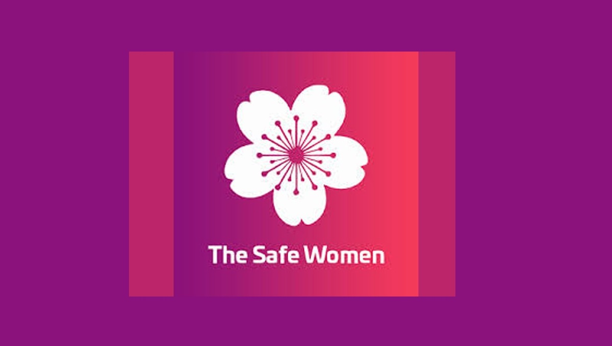 'Safe Women' App Provides More Security to KP's Female Commuters