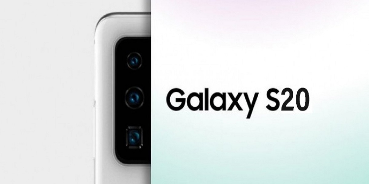The Samsung Galaxy S20 Series to Feature 120Hz Displays