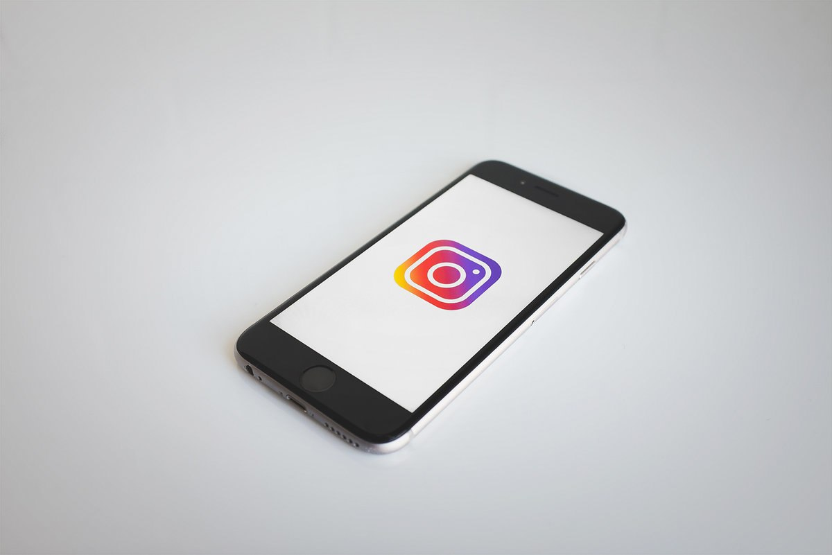 Instagram to Remove Vexatious IGTV button