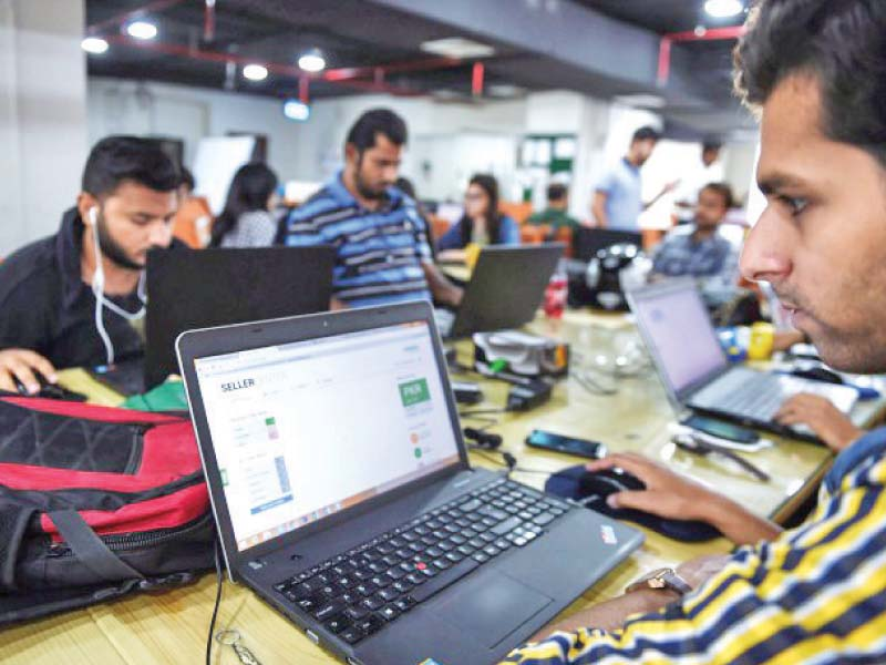 IT Exports Increased by 23.35% in July-November: PSEB