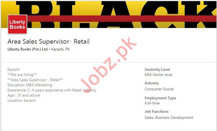 Jobz.pk job search websites