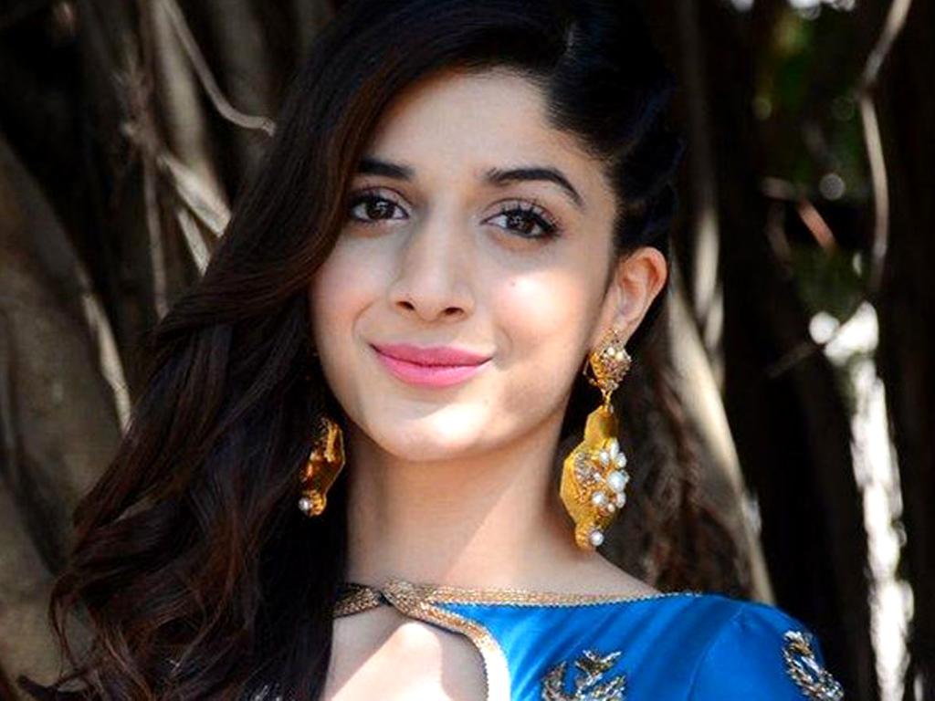top pakistani actresses