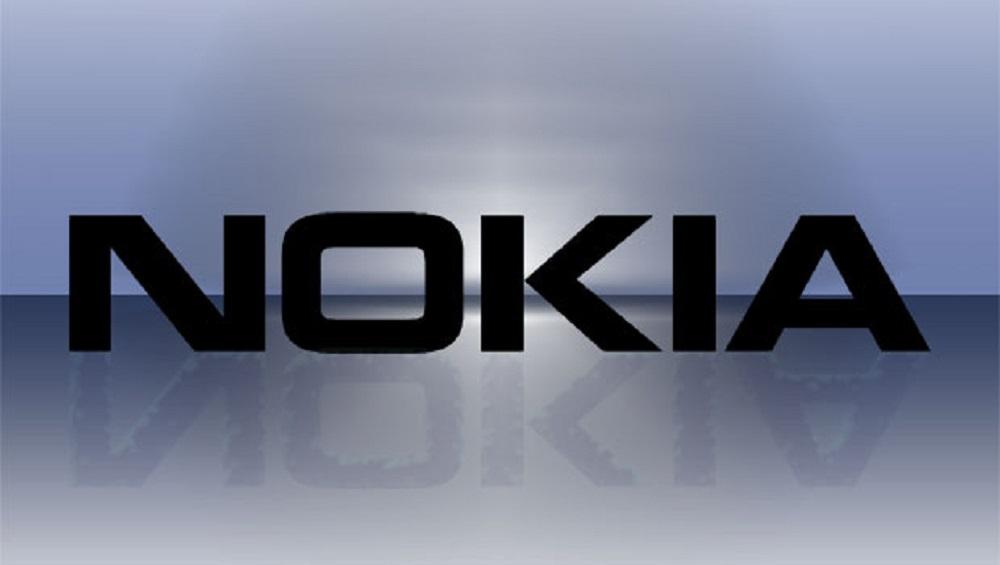 Nokia 2.3 & Nokia C1