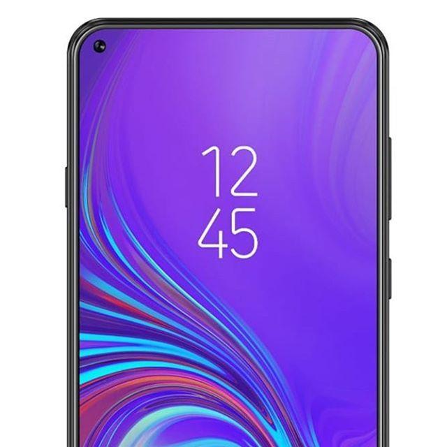 top smartphone features 2020