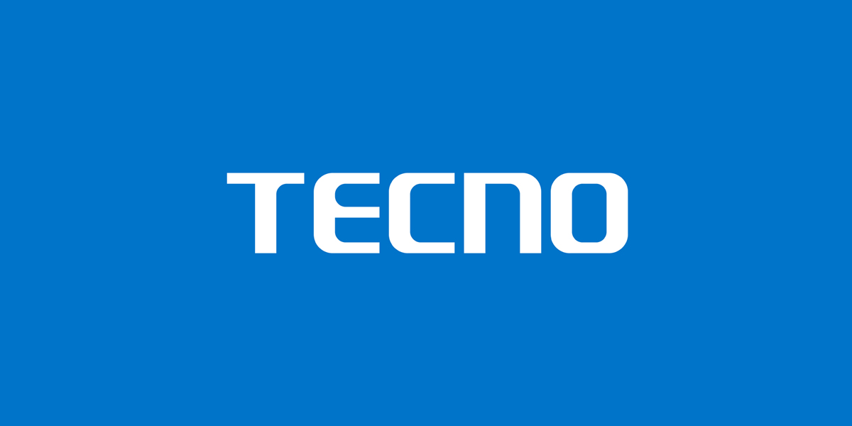 TECNO 2020: New Year, New Vision
