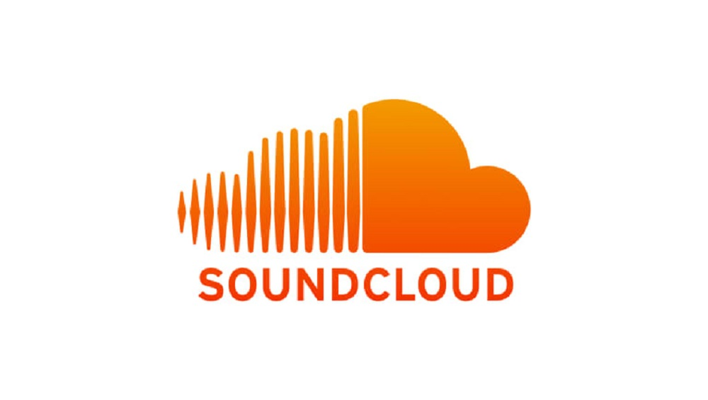 SoundCloud Introduces Track Editing for iOS