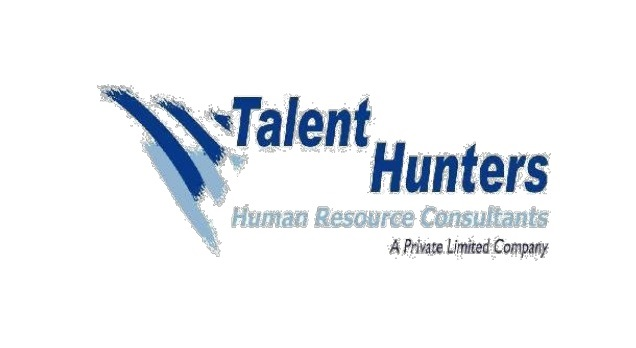 talent-hunters job search websites