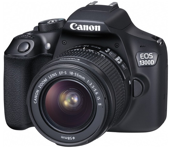 best vlog cameras under 40000