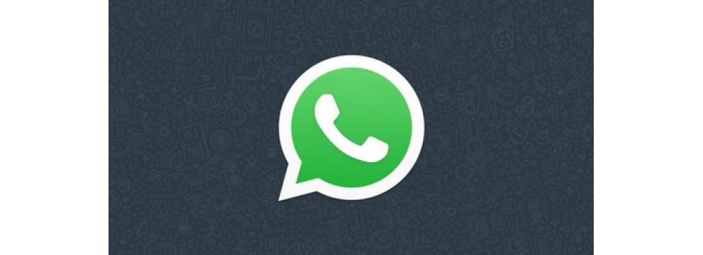 WhatsApp Hits 2 Billion Users