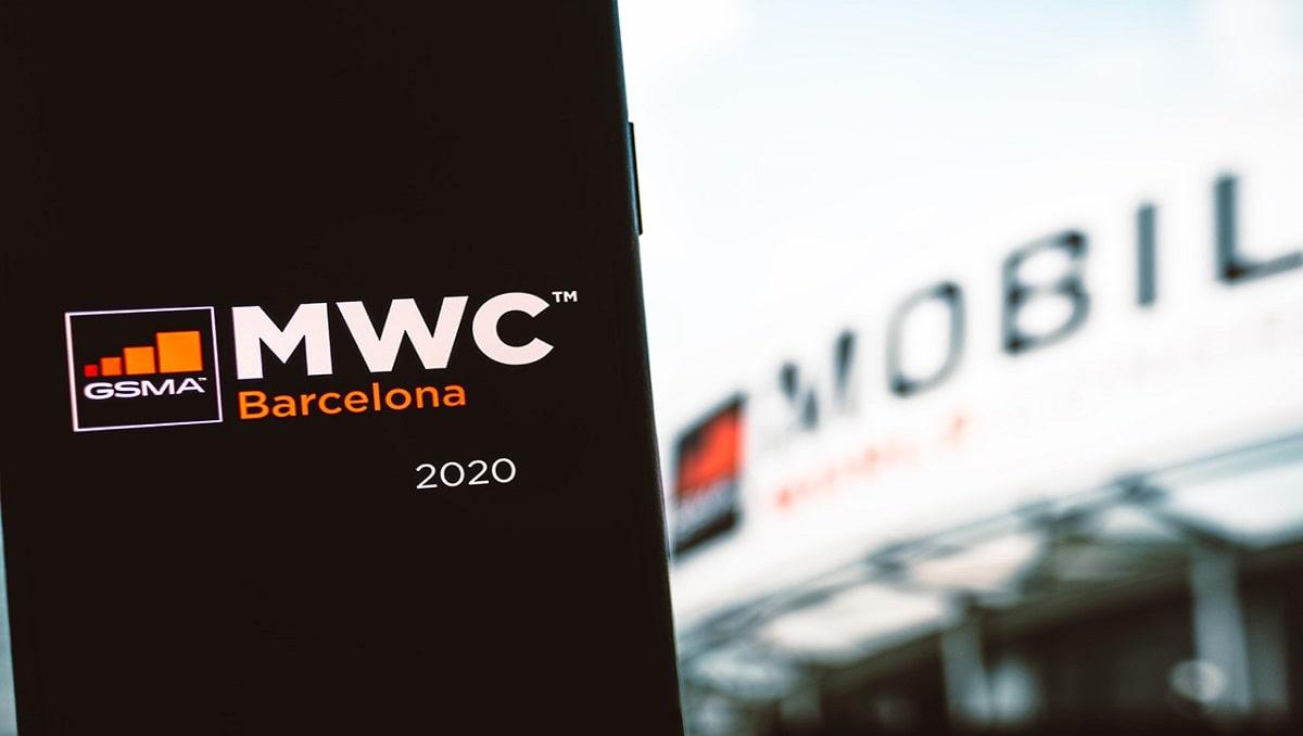 Companies Pull out MWC Coronavirus