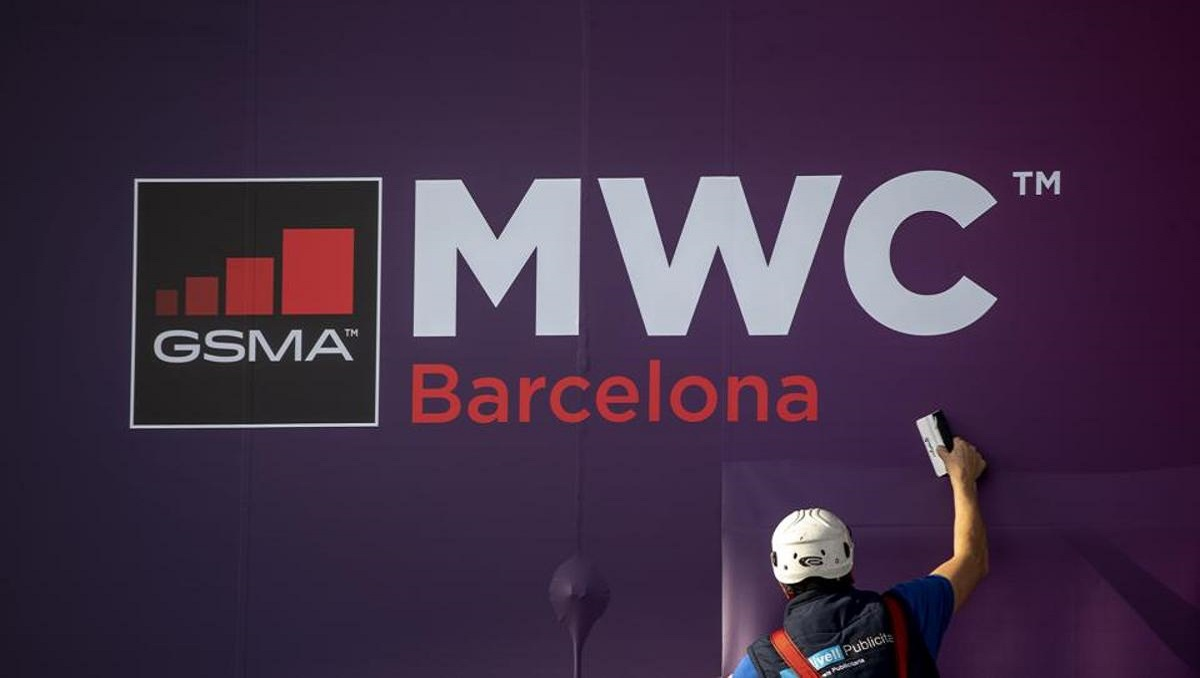 MWC 2020 has been Canceled Over Coronavirus Concerns