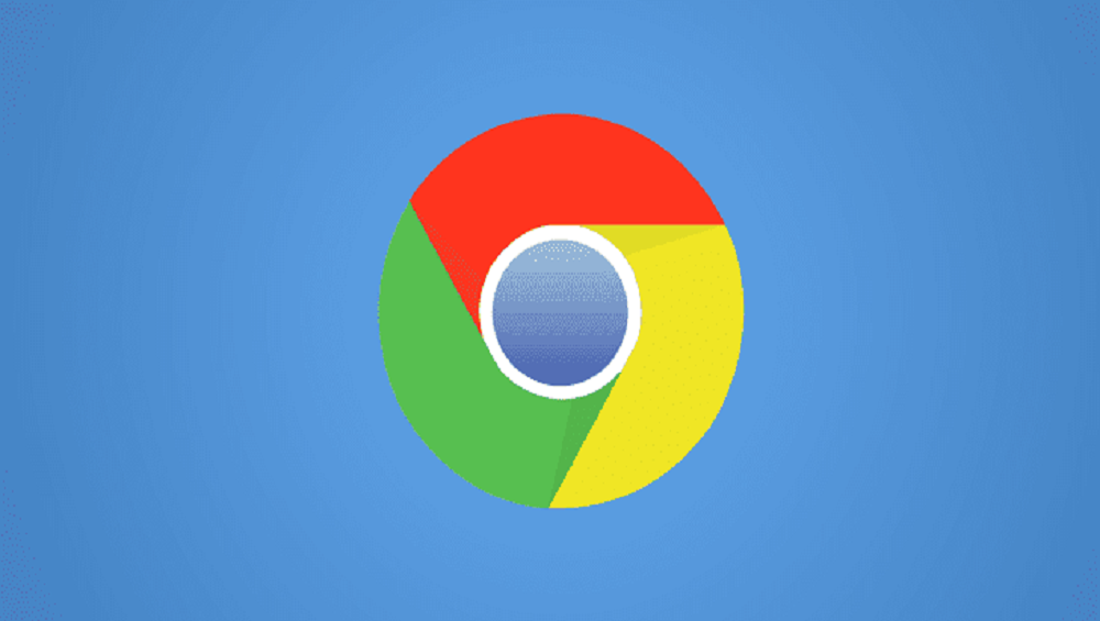 Google Chrome to Soon Receive Live Caption Feature