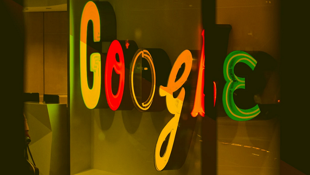 Google to Start Paying News Publishers