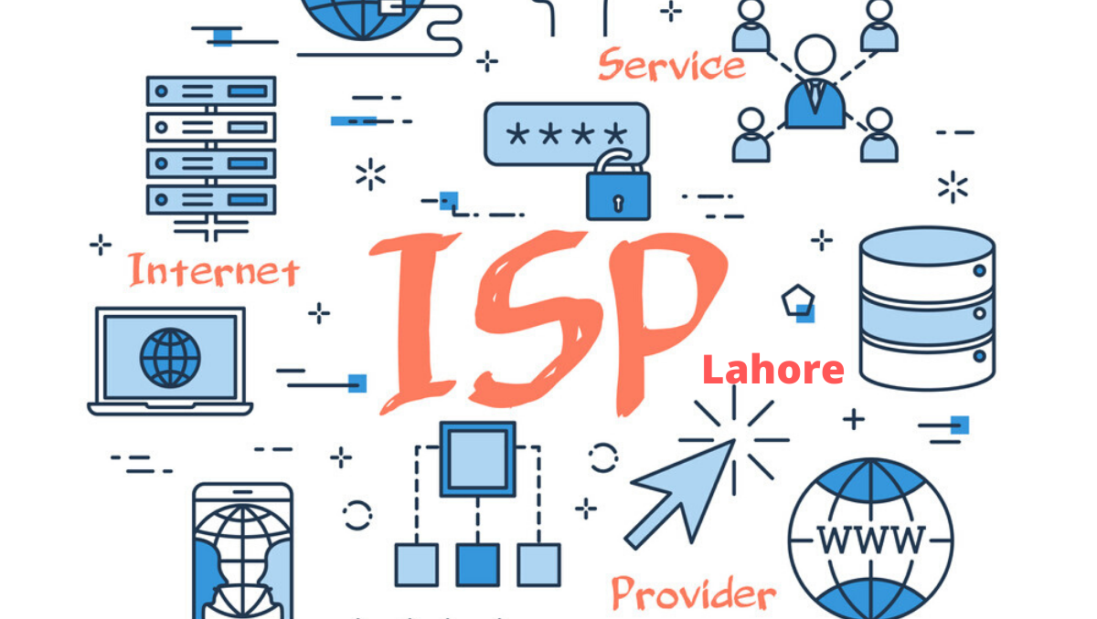 Photo of 7 Best Internet Service Providers in Lahore