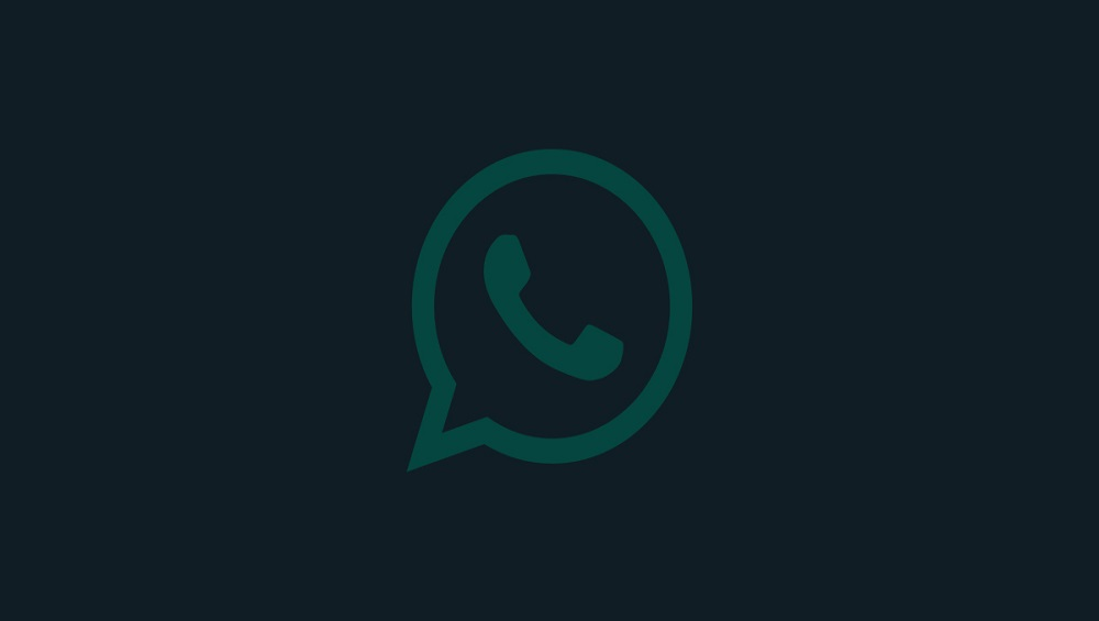 WhatsApp Dark Mode Receives New Solid Color Options on Android