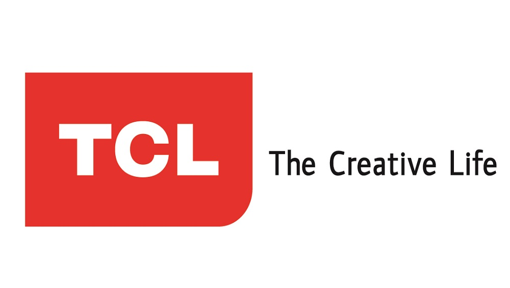 TCL Mobile Phones to Launch in Pakistan