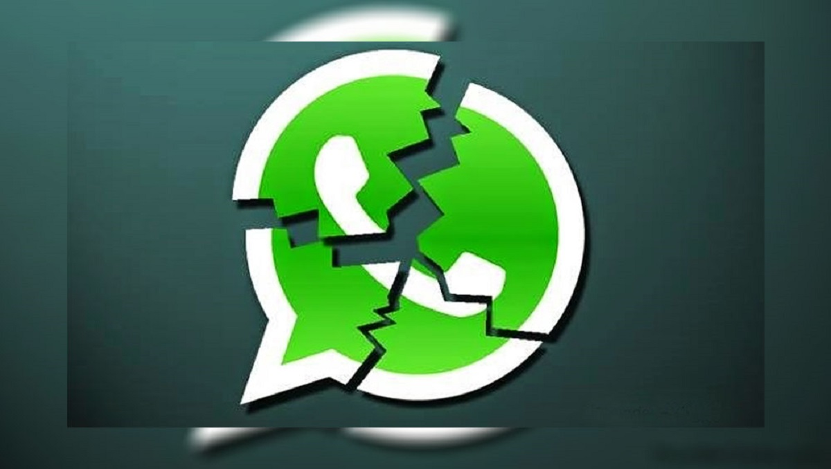 WhatsApp Group Chats Available to Everyone via Google- Beware