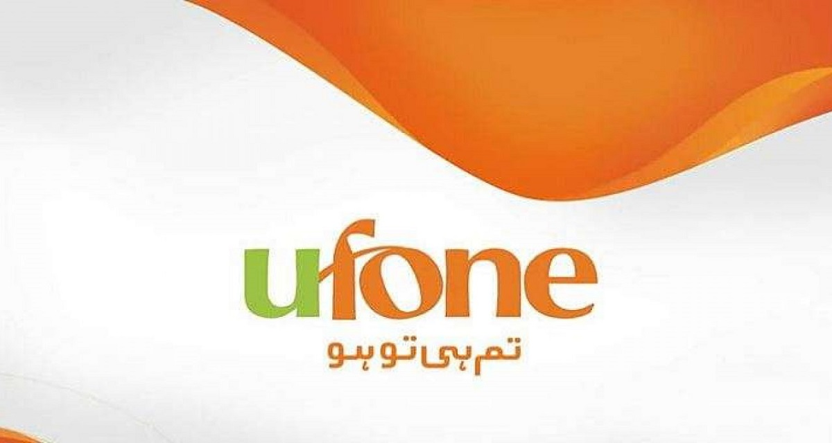 Get 50% Off on Ufone Postpay Prime Packages