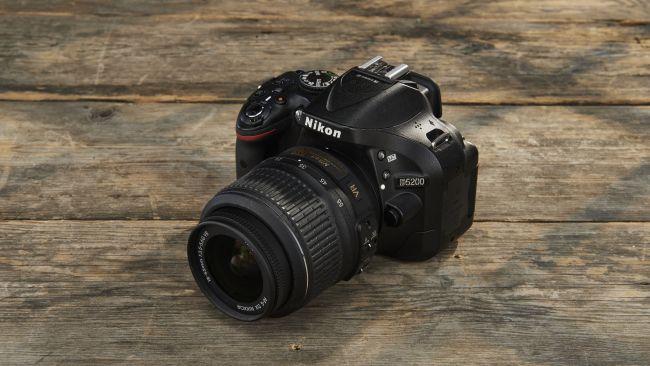 Cheap vlog Cameras