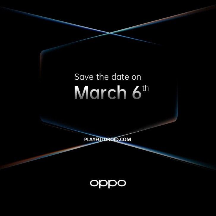 https://www.phoneworld.com.pk/oppo-find-x2-to-come-with-30w-wireless-charging-support/