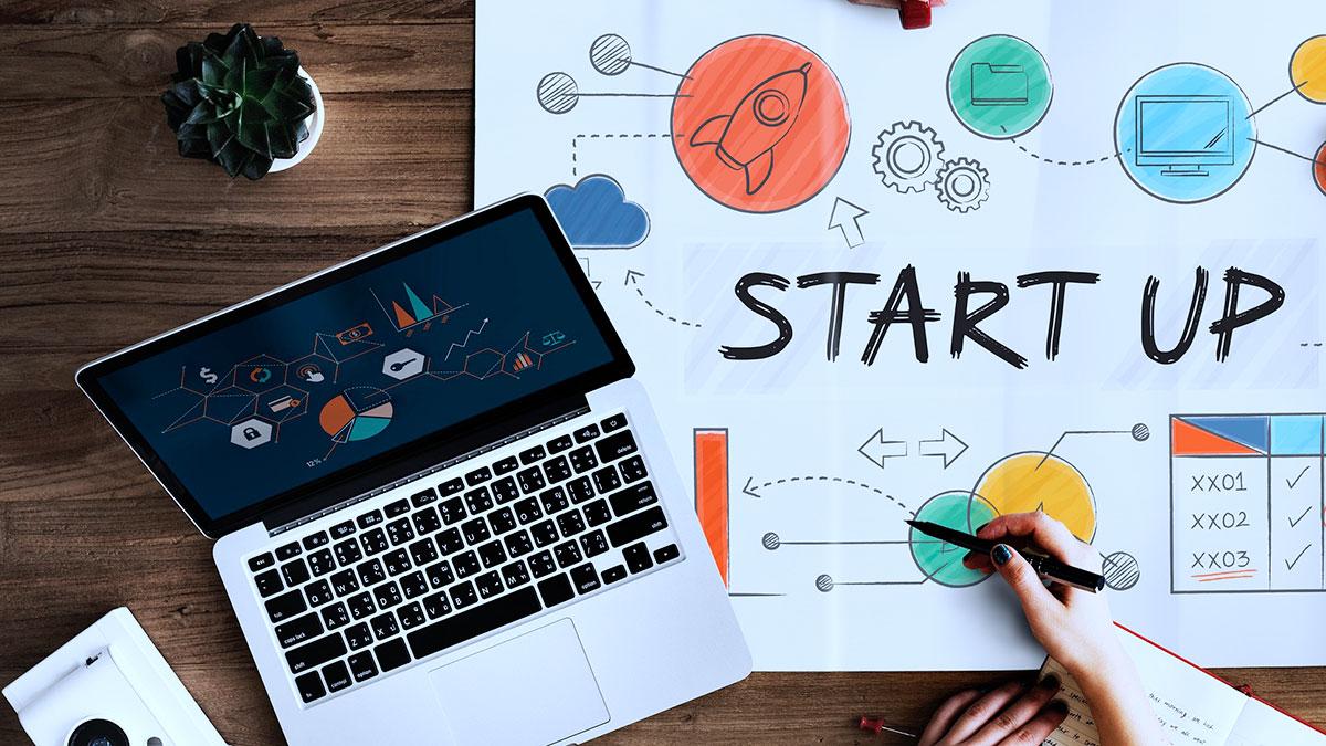 entrepreneur business idea